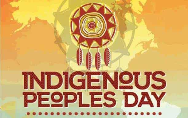 Indigenouspeoplesday-4