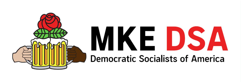 Milwaukee-dsa