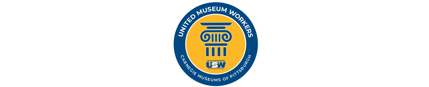 United_museum_workers_1500x600_email_wrapper