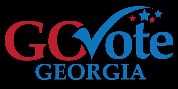 Govotega-logo