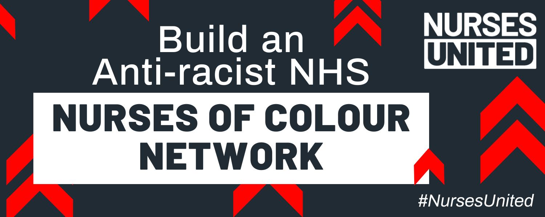 Nurses_of_colour_network