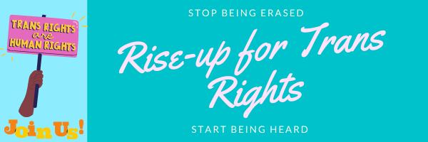 Stop_being_erased-signupheader