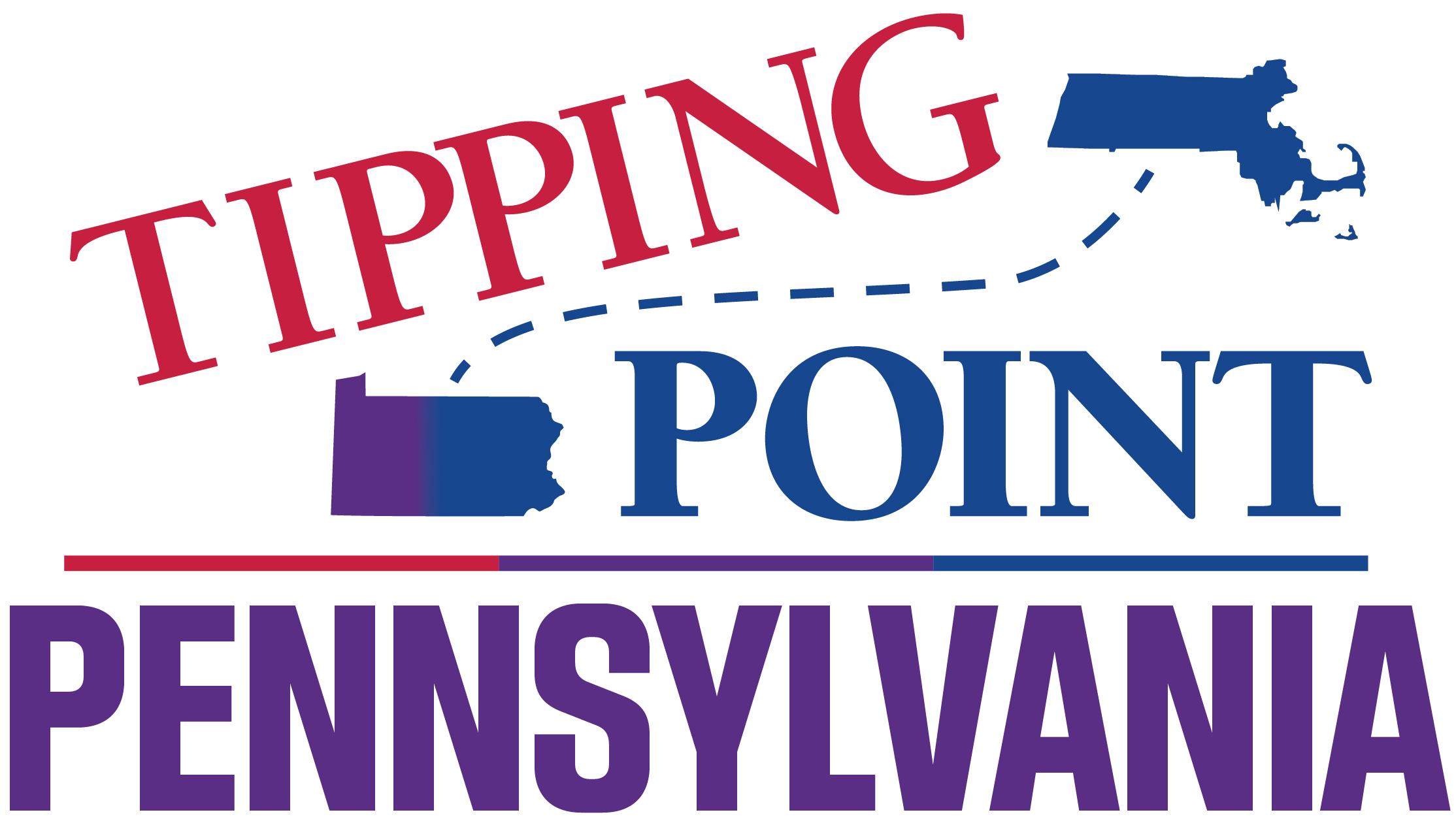 Tippingpointpa_logo_rgb300