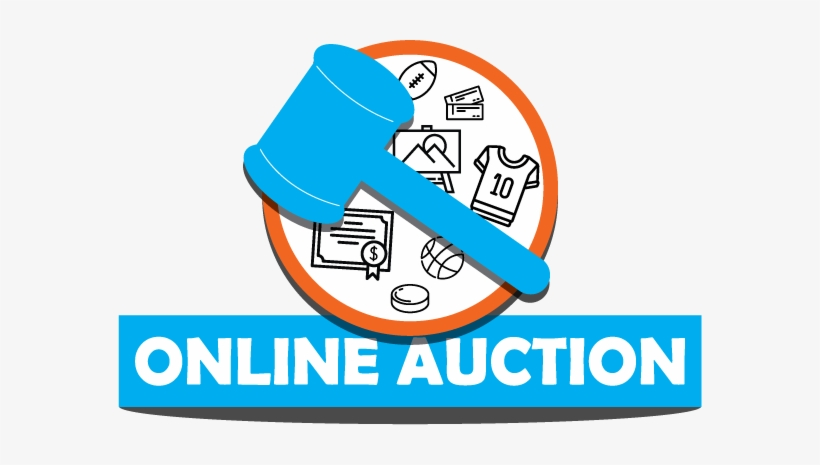 Onlineauction4