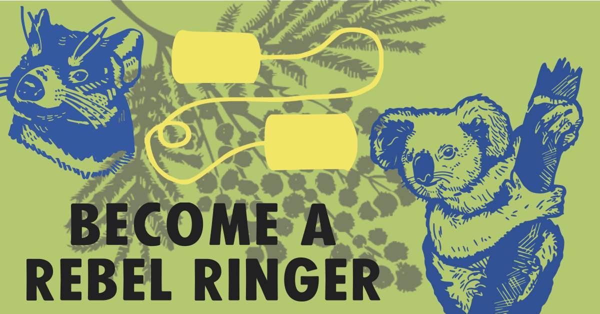 Become_a_rebel_ringer