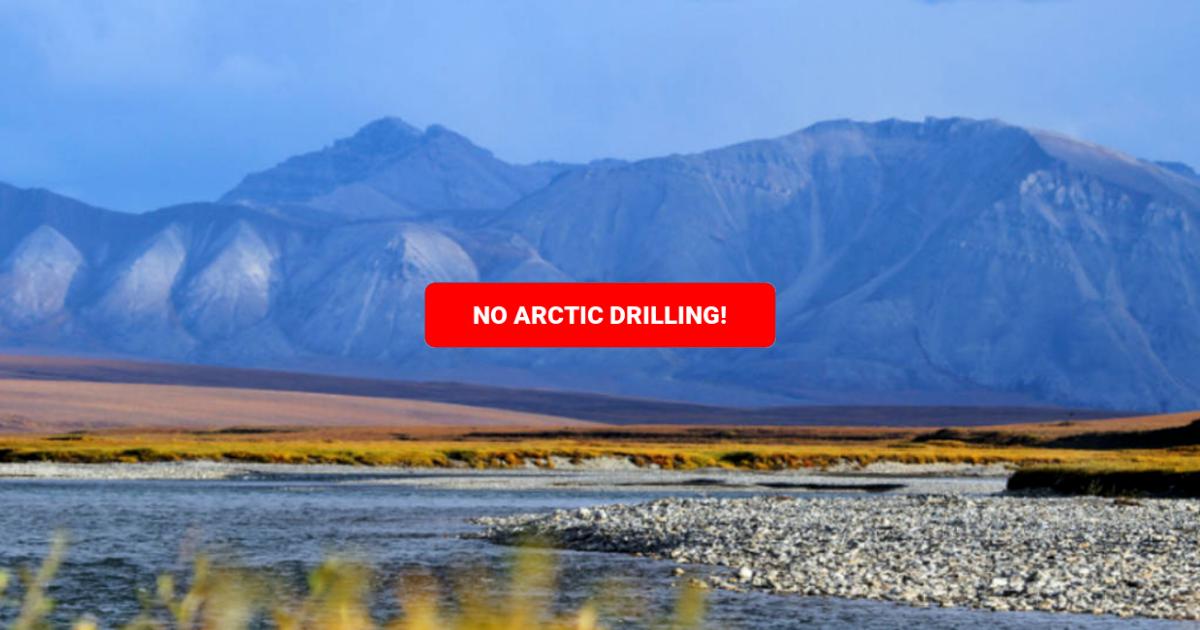 Arctic_drilling