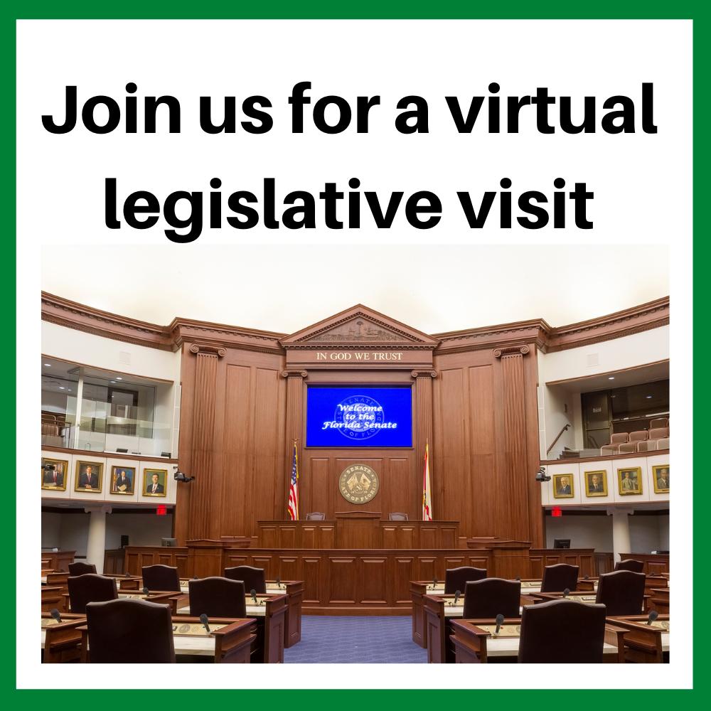Wix_join_us_for_a_legislative_visit_(1)
