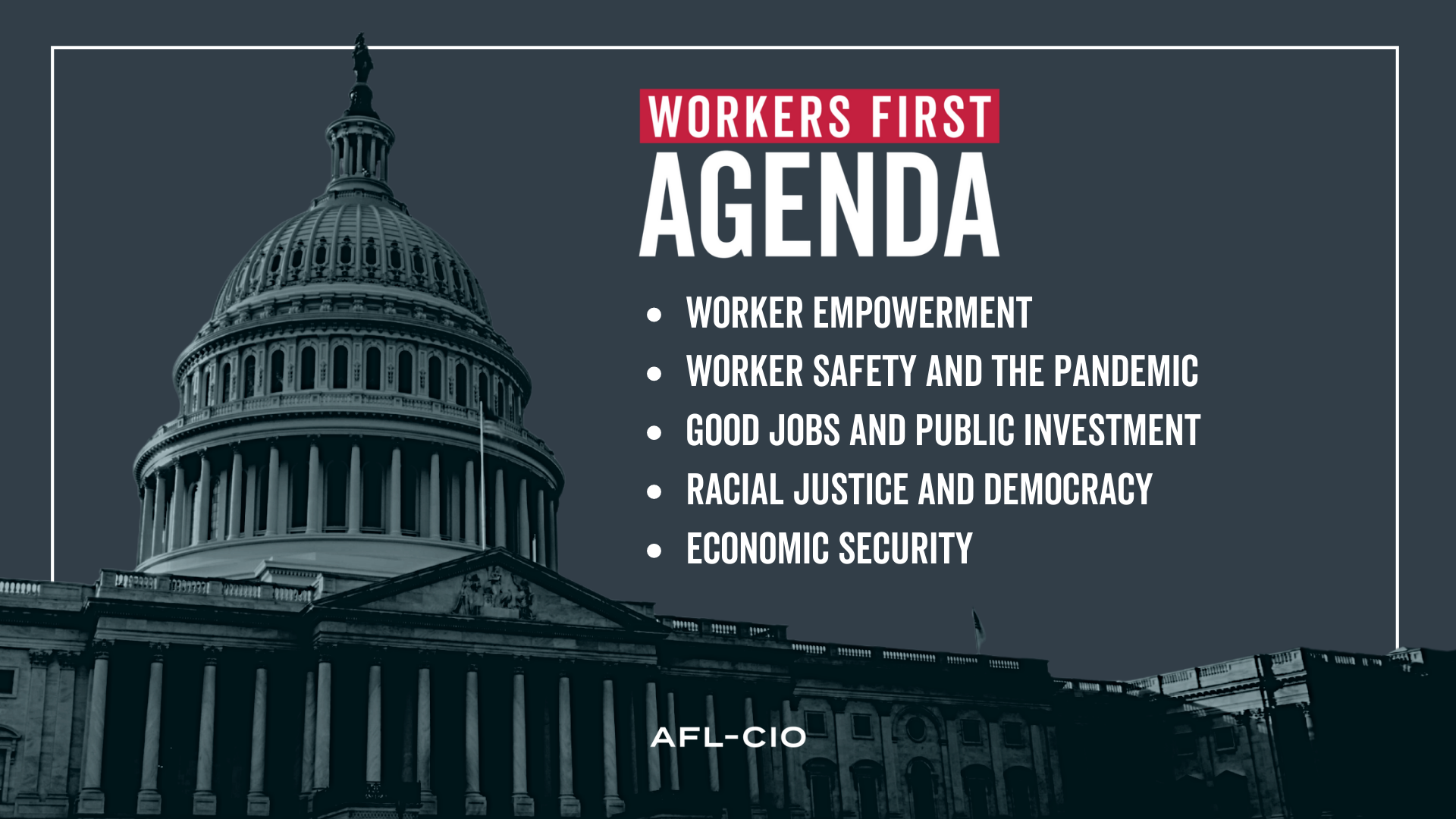 Workers_first_agenda_1920x1080_(1)