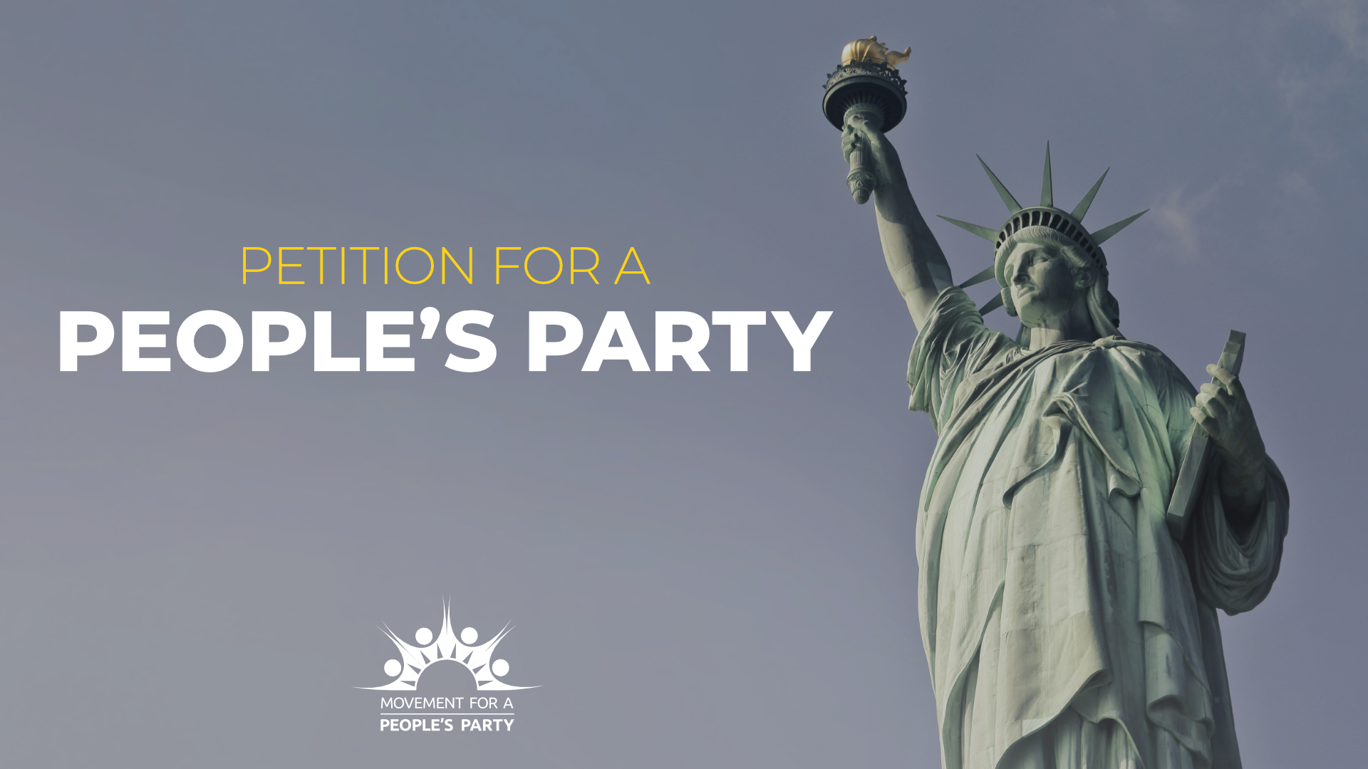 Petitionforapeoplesparty2