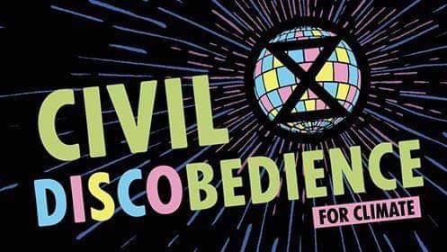 Civil_disco_sa