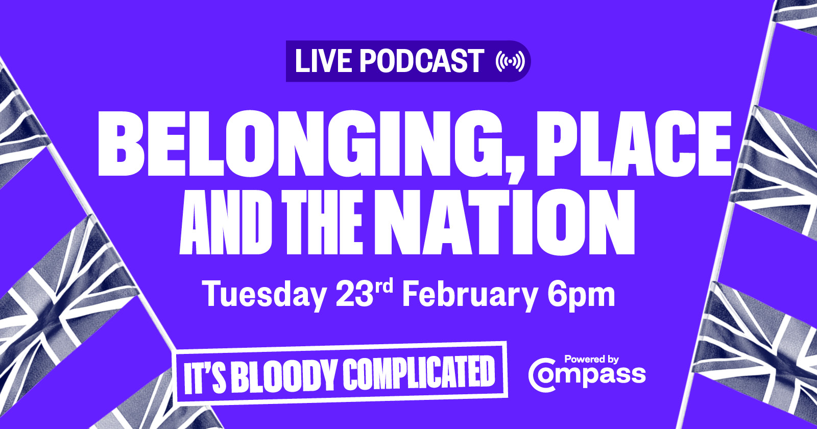 V3_compass_belonging-place-and-the-nation-podcast_graphics-action_network