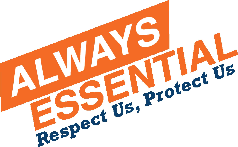 Always_essentialcmyk_v2