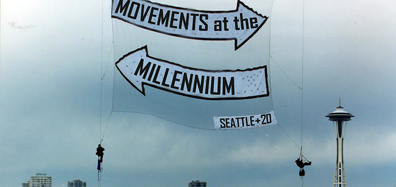 Movements_at_the_millennium_banner_800px