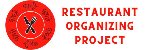 Restaurant_organizing_project-2