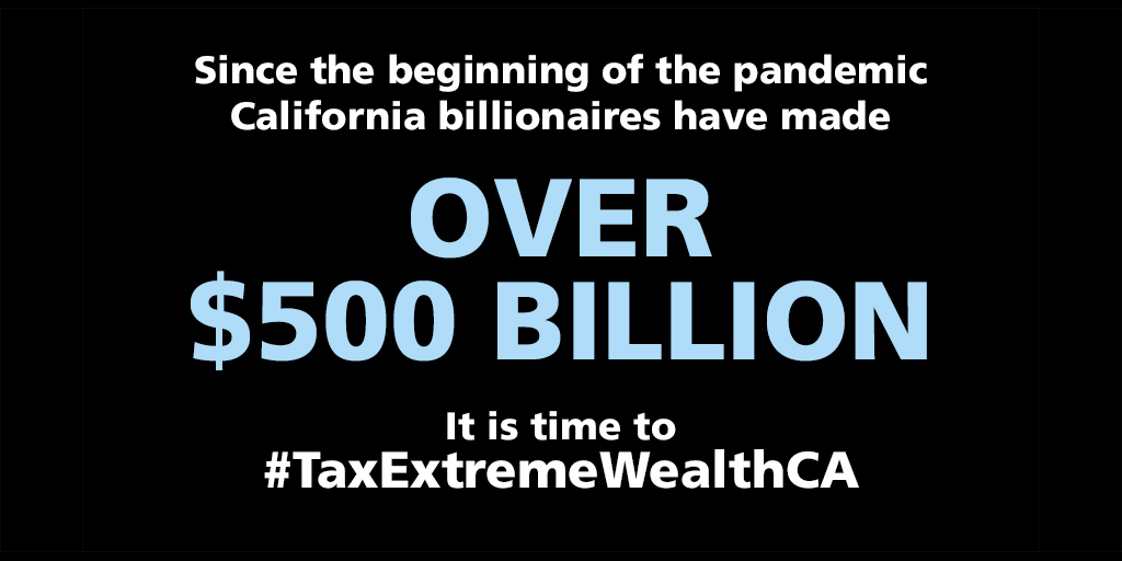 Extreme-wealth-twitter3