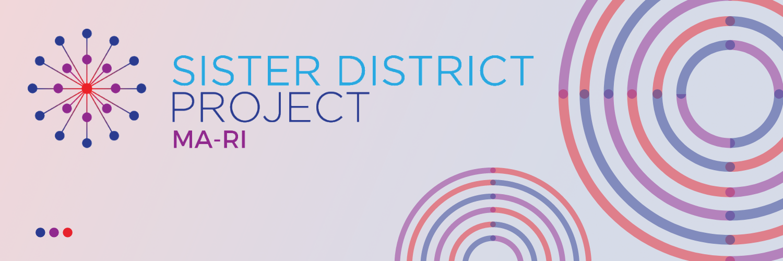 Sister_district_project_ma-ri_%e2%80%a2_volunteer_questionnaire_header