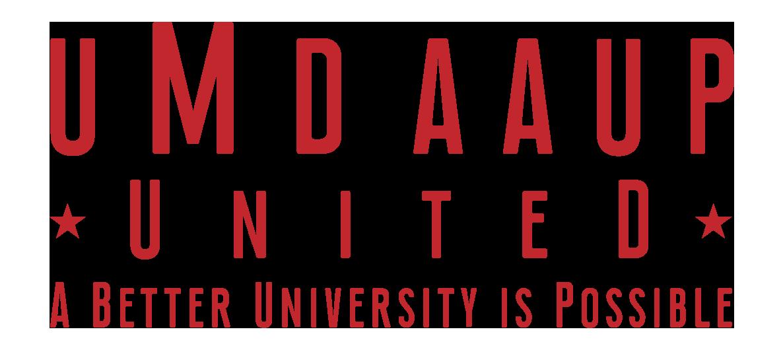 Umd_aaup_logo_(red-horizontal-transparent)