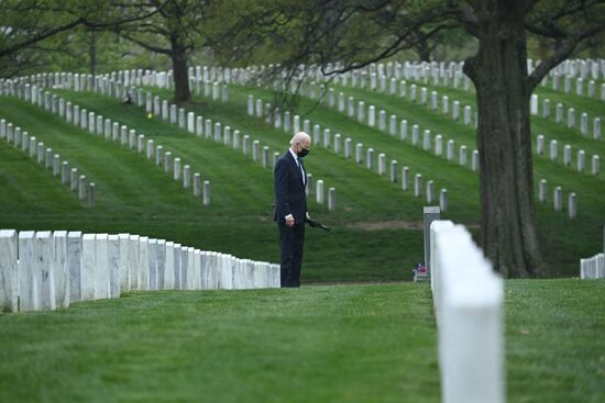 Arlingtoncemetery_gettyimages