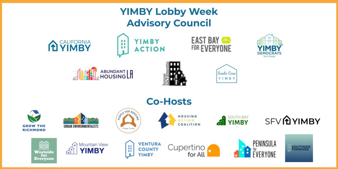 Cay_virtual_lobby_week_logos_6.15.21