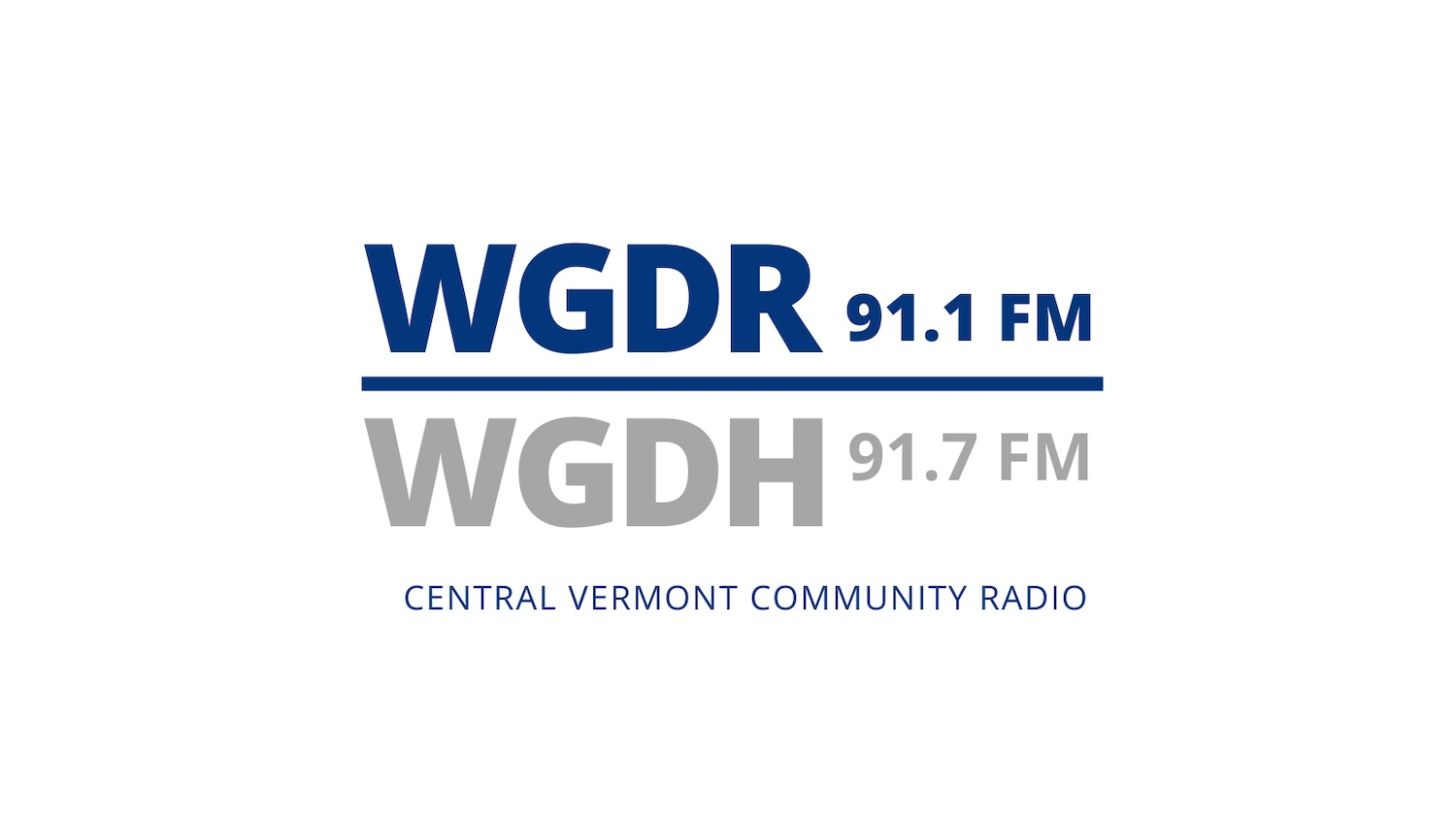 Wgdr_action_network_cover