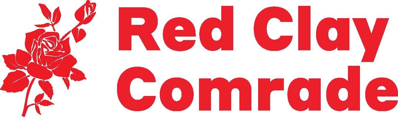 Red Clay Comrade