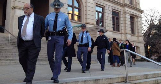 Moral_mondays_protesters_arrested_at_ga_capitol