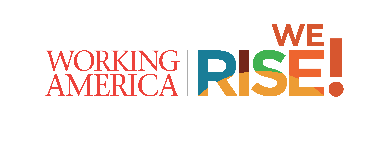 Workingamerica_werise_final_logo