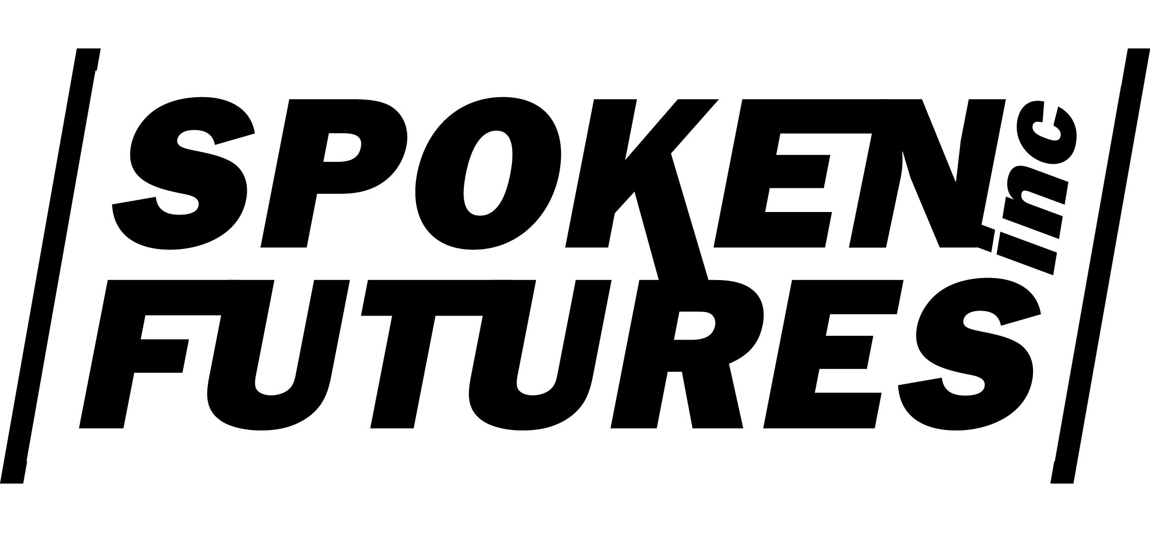 2013_spoken_futures_logo