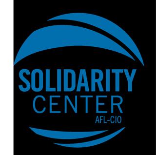Solidarity_center_logo_aflcio320px_(2)-320x318-72dpi
