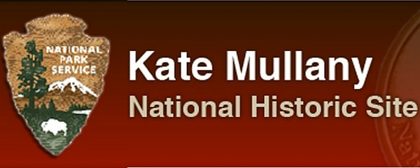 Logo_actionnetworkfundraiser_kate