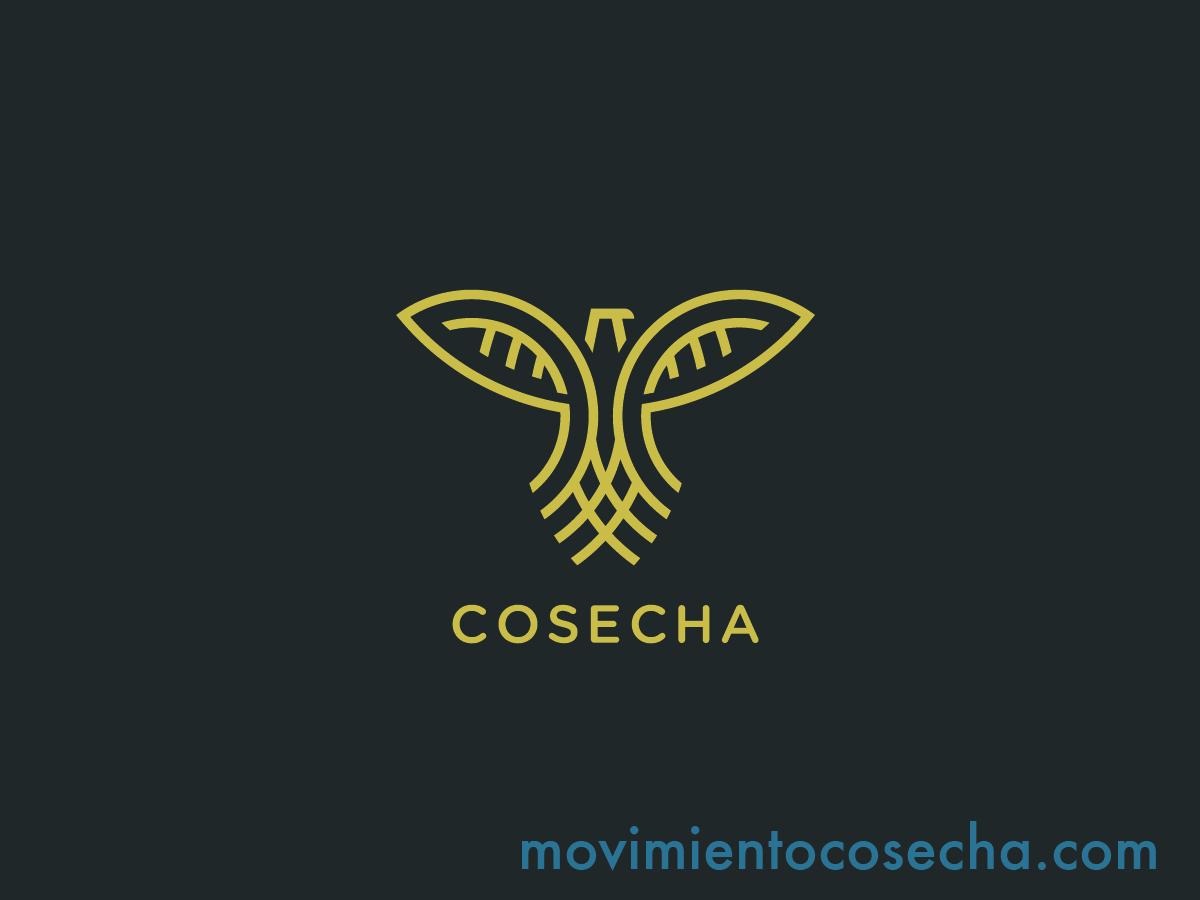 Cosechasticker3x4(2)-01