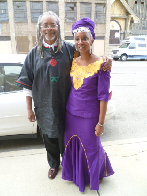 Baba_and_mama_simmons_at_ksbc_2011