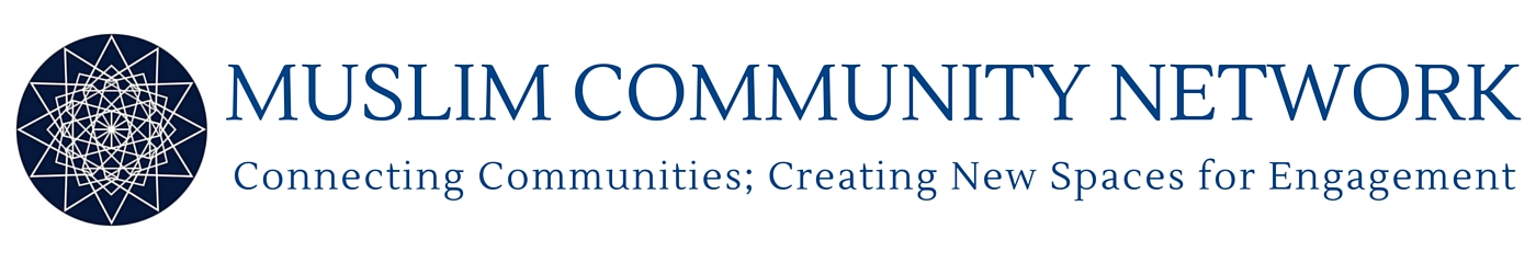 Muslim_community_network