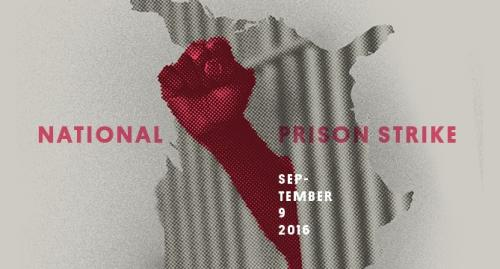 Sept_9_strike_fb_(1)