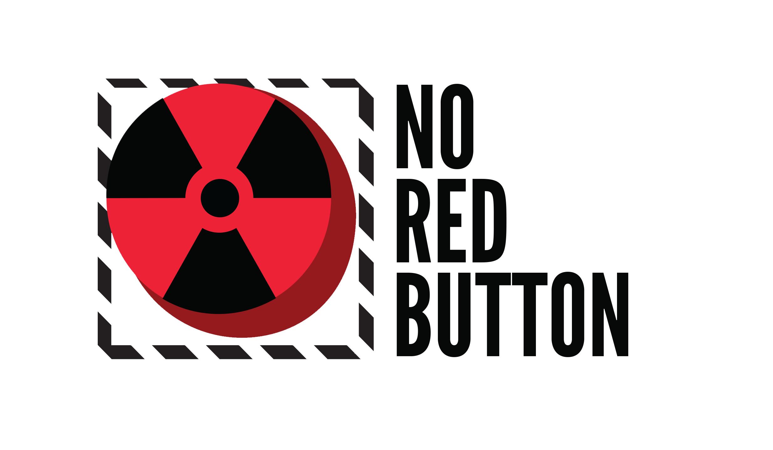 Logo_-_full_version