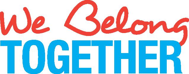 Logo-wbt2x