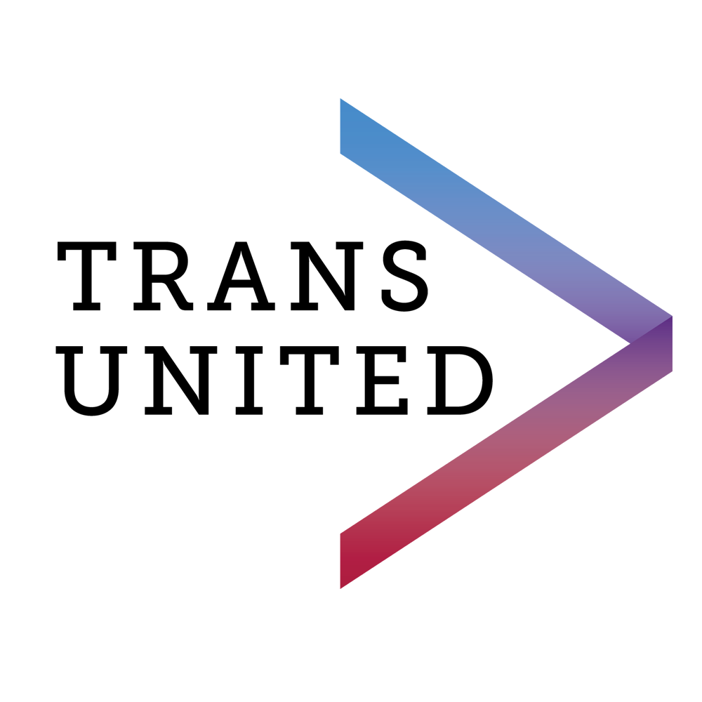 Trans-united-logo-square1000