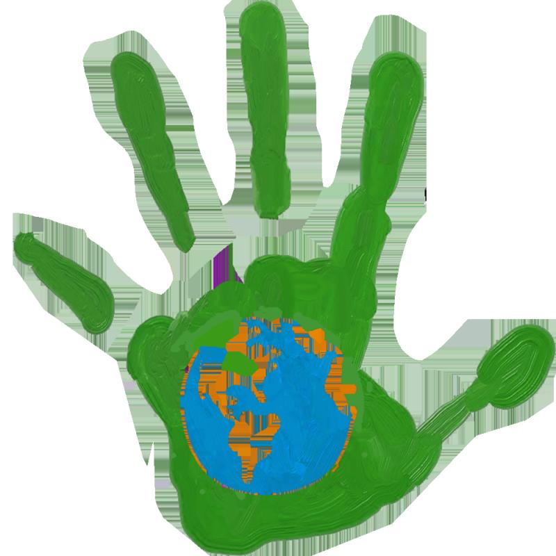 Gcc-logo-e1397694285921_(2)