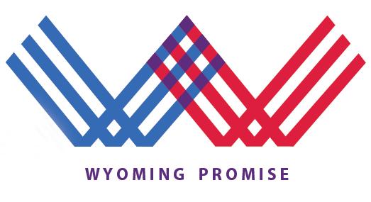 Logo_finalfinal