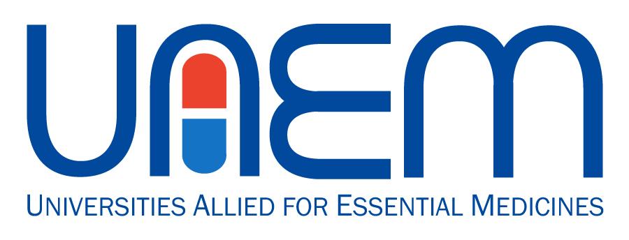 Uaem_logo_(2)