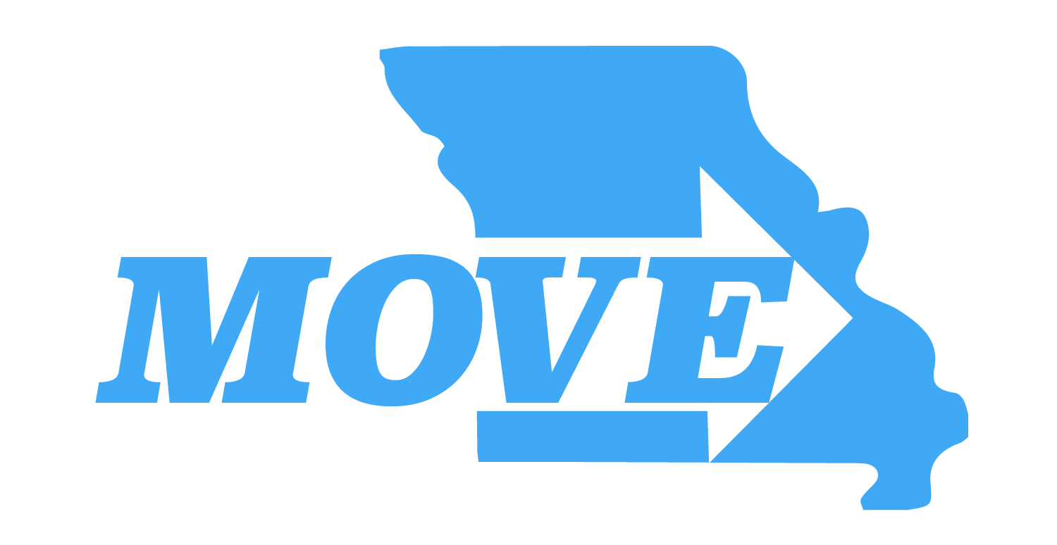 Move_logo_large