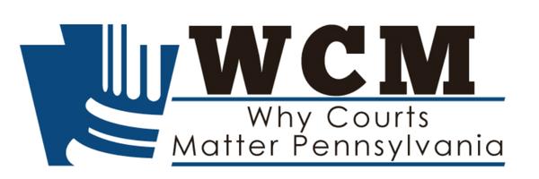 Wcmpa