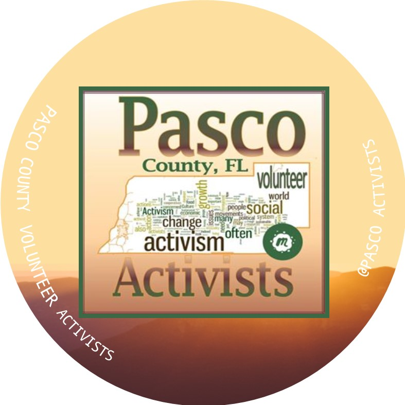 Pascoactivists