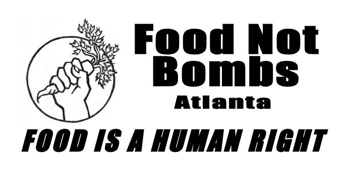 Foodnotbombs