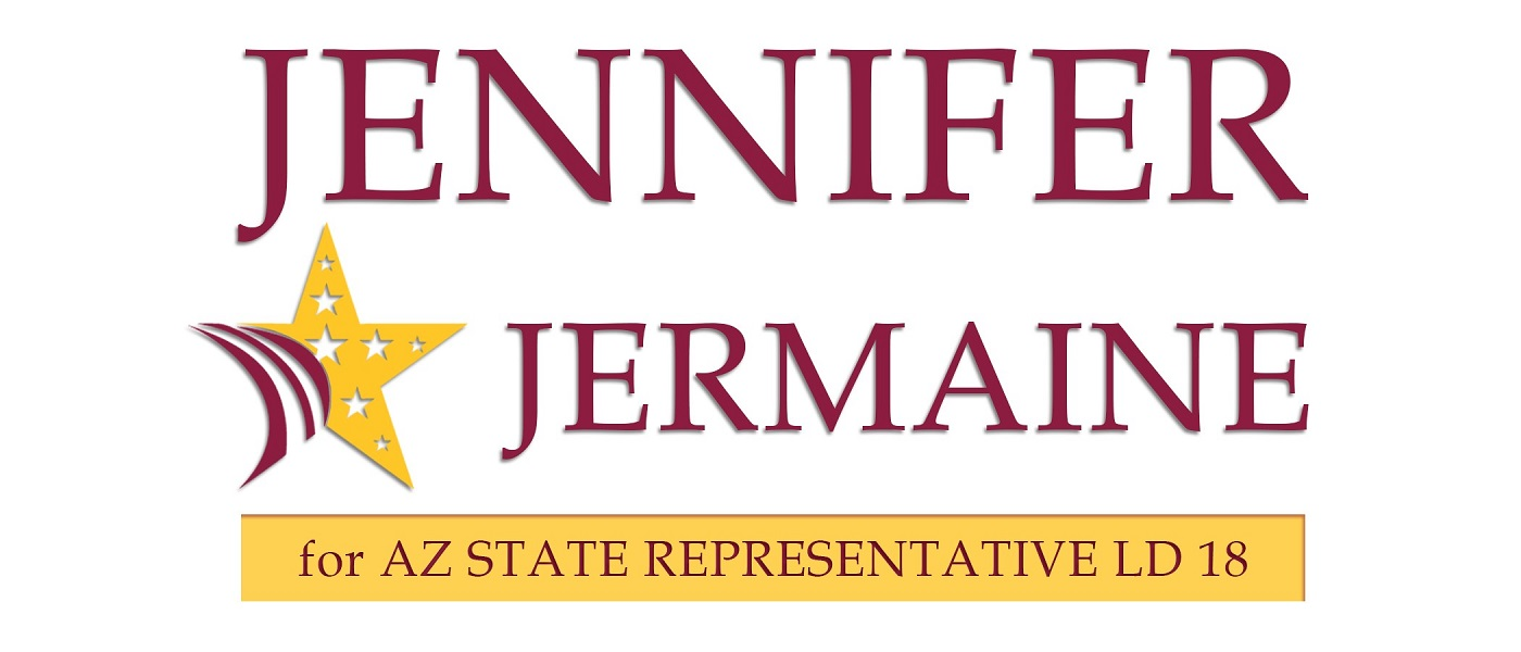 Jennifer_jermaine_logo_4