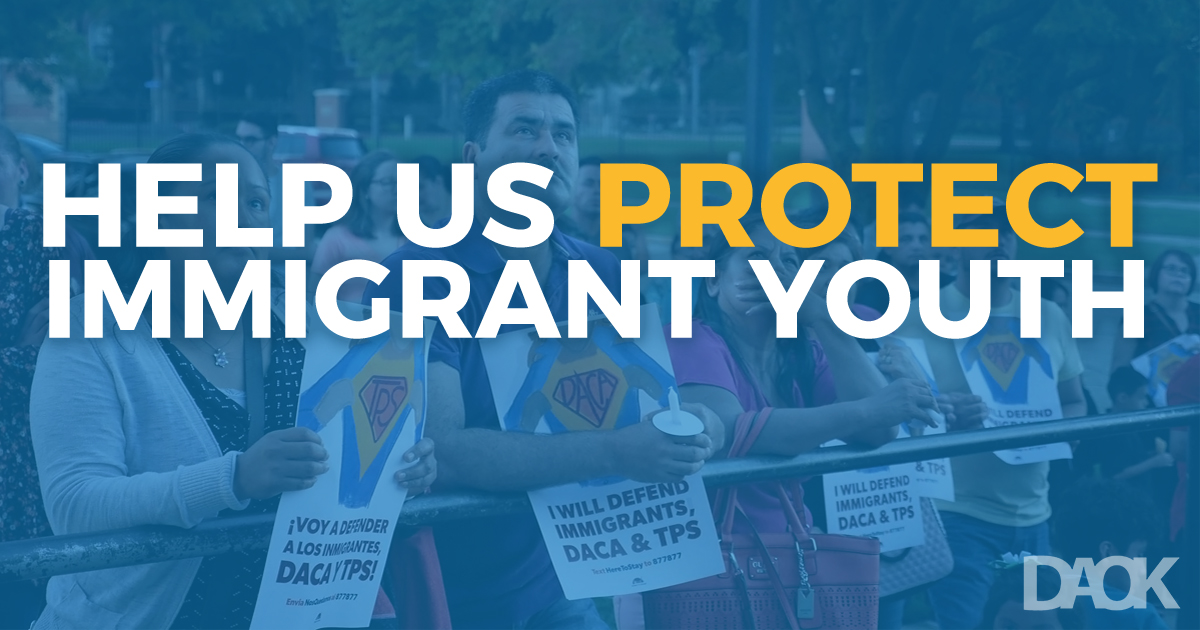 Fundraising_-_help_us_protect_immigrant_youth
