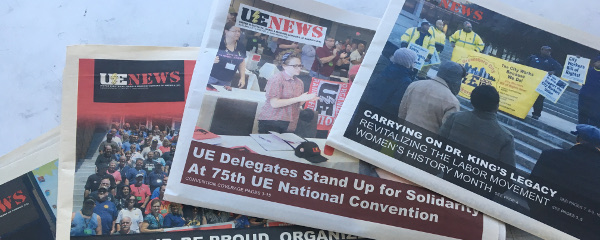 Ue-news-print-copies-for-action-network