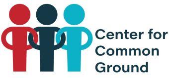 Logo-cfcg_350