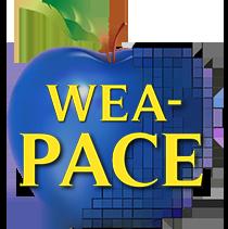 Pace_logo_web