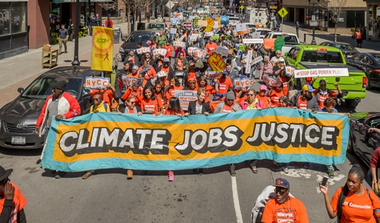 April_23_march_climate_jobs_justice_image_